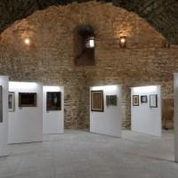 Da Picasso a Lodola - Mostra di arte Moderna e Contemporanea a Brindisi