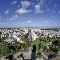 Il Casale - Quartiere giardino di Brindisi