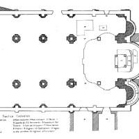 La Cattedrale Normanna di Brindisi