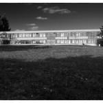 Základní škola Blažkova na Lesné