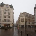 Jakubské náměstí