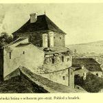 Brněnská brána