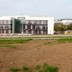 Český technologický park Brno