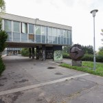 Poliklinika Lesná