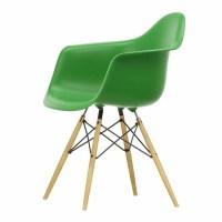 Vitra Eames Plastic Armchair DAW Stuhl   bruno wickart.ch