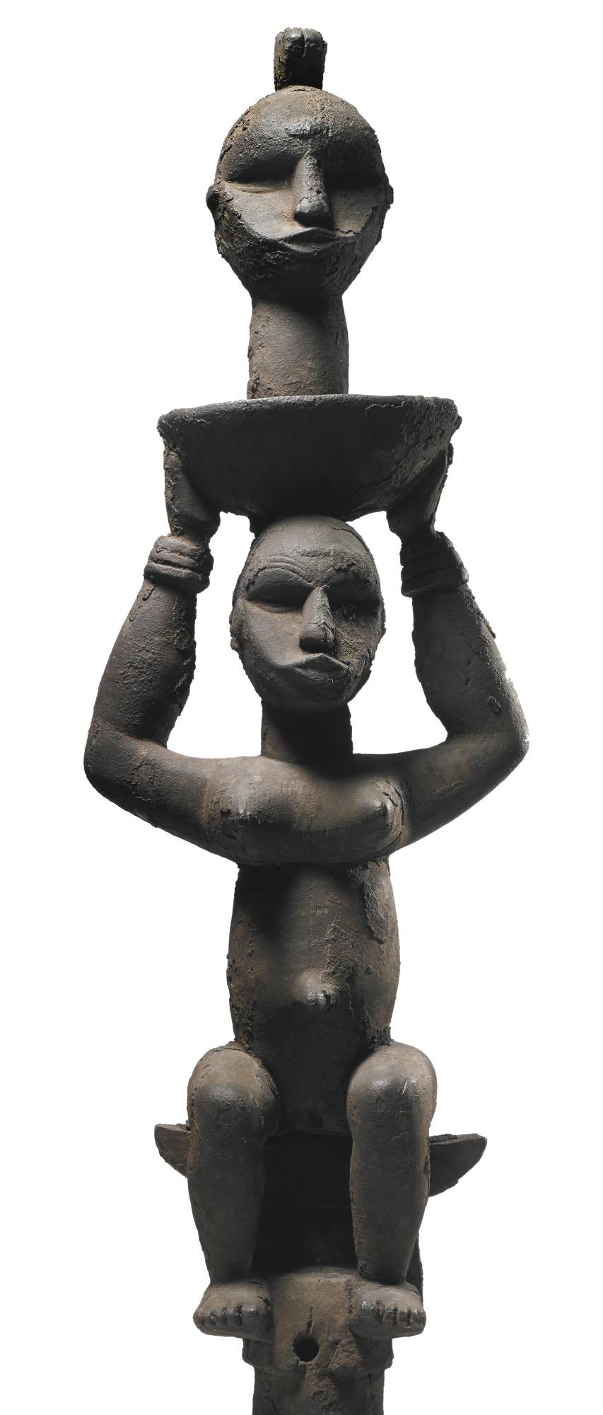 Igbo  Bruno Claessens