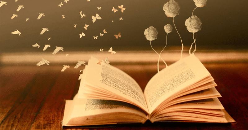 7 DICAS DE COMO ESCREVER UM BOM ARTIGO PARA BLOG - O CONTEÚDO COMEÇA COM O TÍTULO