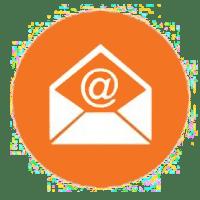 Consultoria E-Mail Marketing