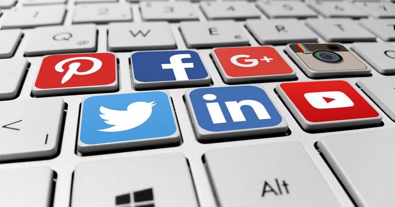 Marketing nas Redes Sociais | Como divulgar minha empresa na internet sem jogar dinheiro fora