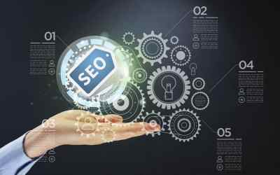 10 ferramentas de SEO para Analisar seu Site e melhorar seu Posicionamento