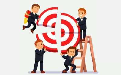 Presença Online: 4 Vendedores Para Sua Empresa Vender Mais