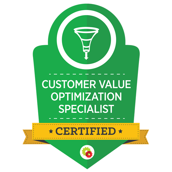 Certificado Especialista em Vendas Online | Bruno Cortes