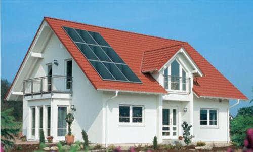 photovoltaiquemaison (Custom)