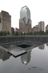 Memorial 09/11