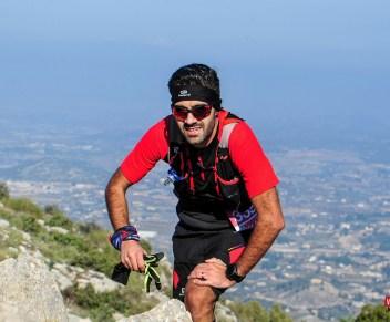 ucam-falco-trail-sky-marathon-1452982-39399-1945_s