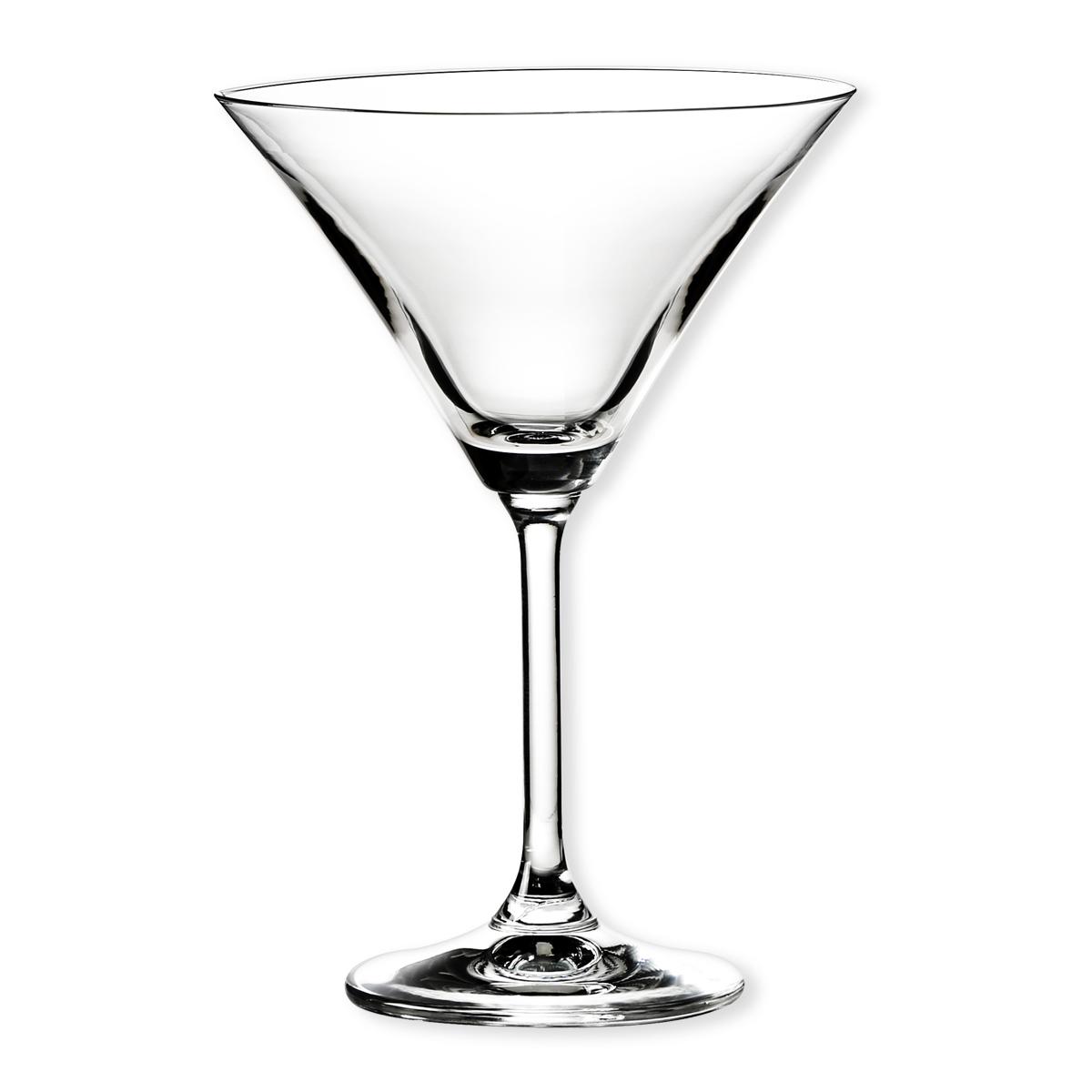 Verre Cosmopolitan Design Verrerie Cocktail Bruno Evrard