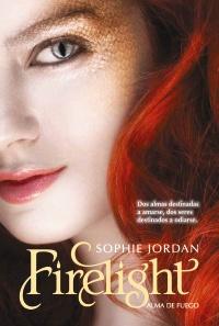 Scarlet por Marissa Mayer