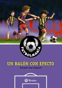 Fútbol y literatura infantil y juvenil en el Día del libro y de Sant Jordi (5/6)