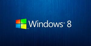 Windows 8 cosa ne pensi