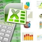 Inserire dati in Excel
