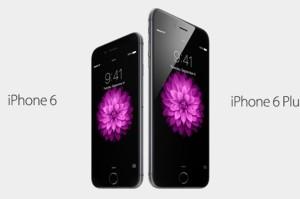 I problemi con iphone 6