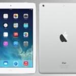 Come ripristinare iPad