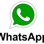 Guida a Whatsapp
