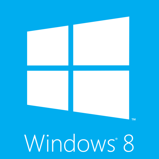 formattare windows 8