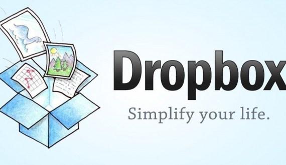 Scaricare foto whatsapp con dropbox