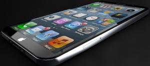 Liberare spazio dell'iPhone