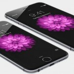 Usa il tuo iPhone come telecomando universale
