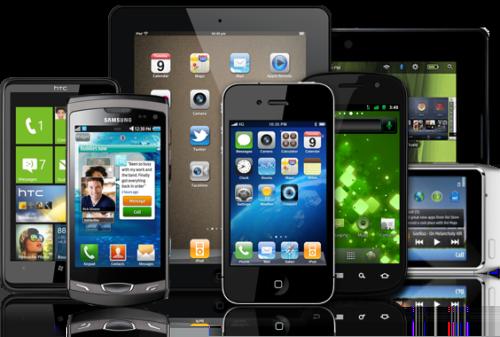 Corso Tablet e Smartphone