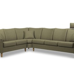 Skeidar Sofa Ready Made Slipcovers For Sofas Uk Modulsofa - Brunstad As