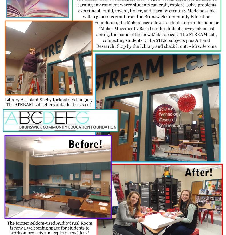 bhs-library-newsletter-december-2016-1