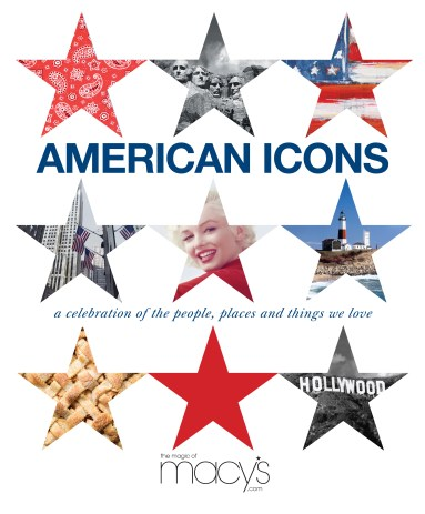 American_Icons_Cover_Art