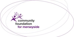 Brunswick Youth and Community Centre partners with Community Foundation for Merseyside.