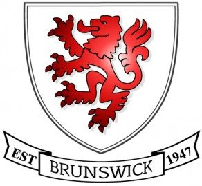 Brunswick Youth and Community Centre