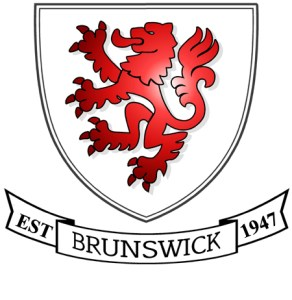 Members of Brunswick Youth and Community Centre must complete this registration form.