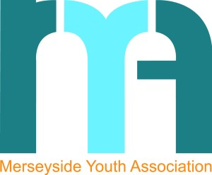 Merseyside Youth Association partners with Brunswick Youth and Community Centre.