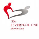Liverpool One Foundation sponsors Brunswick Youth and Community Centre.