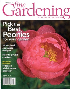 Inspired Garden Cover