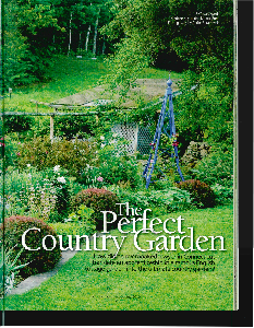 Perfect Country Gardens 2