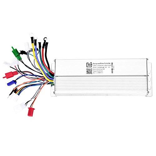 Brushless Motor Controller,Electric Motor Controller Brush
