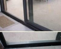 Sliding Glass Door: Sliding Glass Door Seal