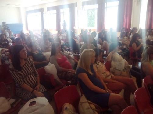 DojenjeBG0517 publika