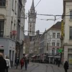 Ghent - Belgium picture
