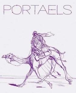 Portaels
