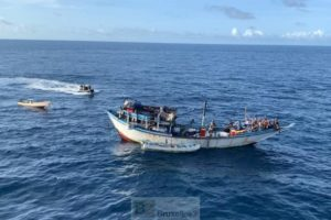 Les pirates repartent à l'attaque. Un bateau-mère stoppé plein net dans l'Océan indien