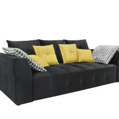 Mega Sofa Score Icu Interpretation Royal Ii Lux 3dl 251cm X 95cm 122cm Z Kolekcji