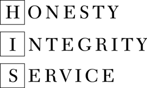 Our Company Values - An Honest Trucking Company in Alabama